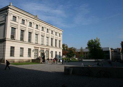 2007_Bild_2