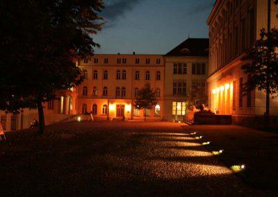 2007_Bild_20