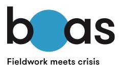 Neuer Boas-Blog online: DGSKA-Herbstakademie