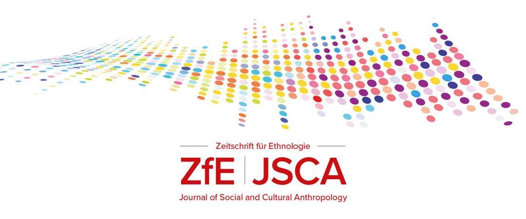 Neue ZfE|JSCA erschienen – ab jetzt mit neuem Cover!